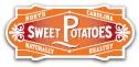 North Carolina SweetPotato Commission